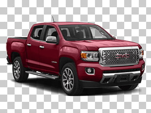 26 2018 Gmc Canyon Denali PNG cliparts for free download | UIHere clipart stock