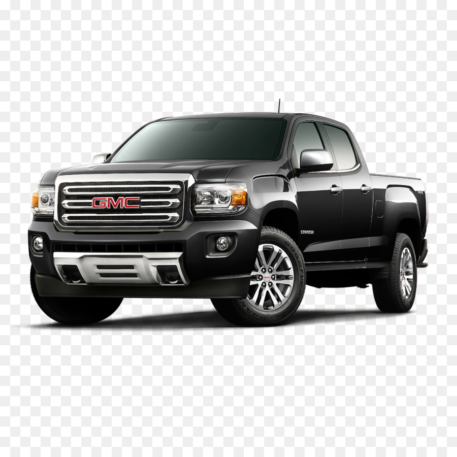 2018 gmc canyon clipart graphic freeuse library Bed Cartoon clipart - Car, Truck, Tire, transparent clip art graphic freeuse library
