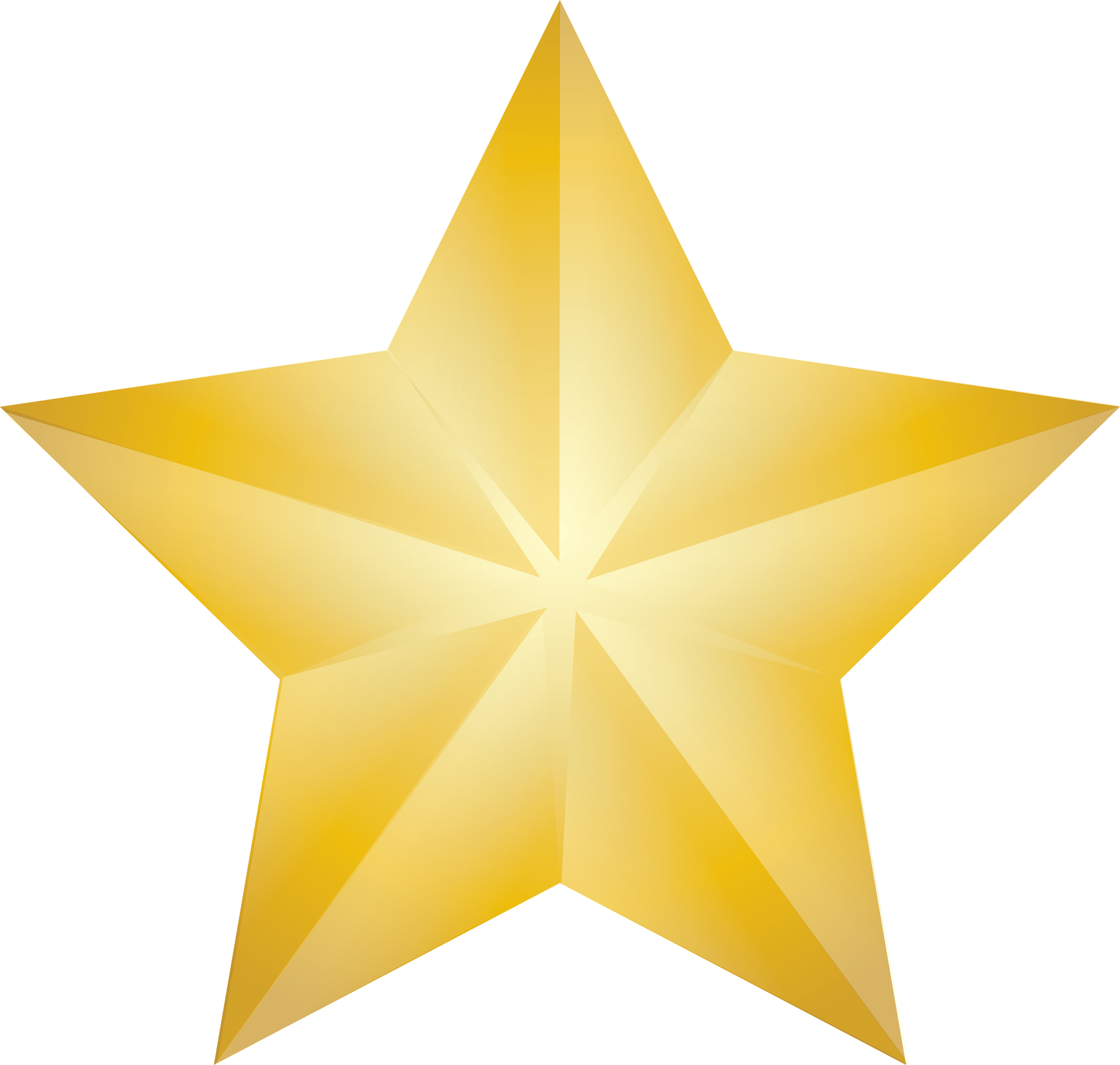 Gold star cliparts png transparent stock Free Large Star Cliparts, Download Free Clip Art, Free Clip Art on ... png transparent stock
