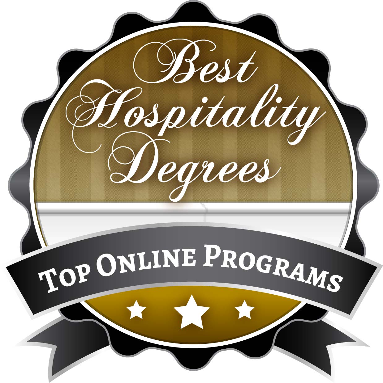 2018 graduate programs in clipart clip transparent library Top 15 Hotel and Hospitality Management Online Degree Programs 2018 ... clip transparent library