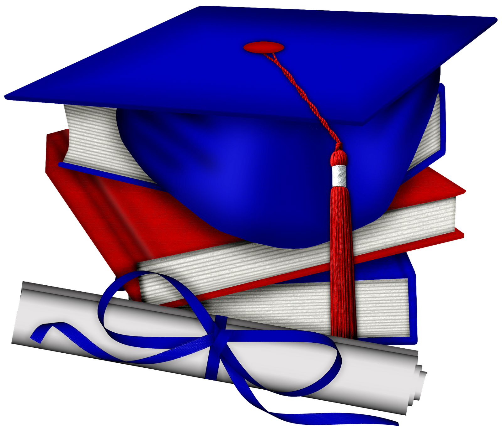 Free clipart images of high school graduation 2018 transparent library Free Preschool Graduation Clipart, Download Free Clip Art, Free Clip ... transparent library