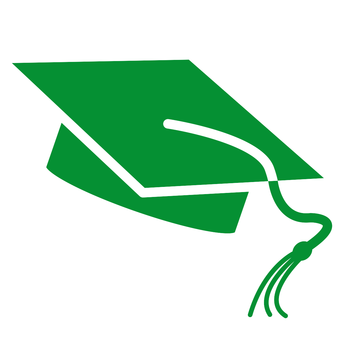 2018 graduation blocks clipart png image freeuse Grad Block Party | Commencement image freeuse