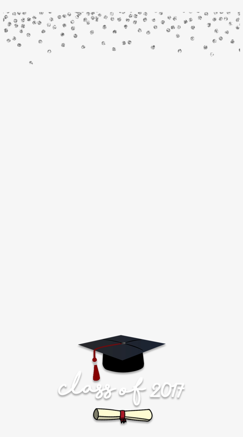 2018 graduation blocks clipart png jpg library library Image Result For Graduation Geofilter Graduation Day, - Snapchat ... jpg library library