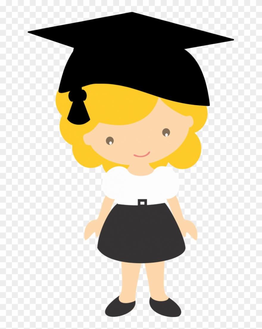 2018 graduation blocks clipart png vector freeuse library Formatura Abc Png - School Children Cartoon Graduation Clipart ... vector freeuse library