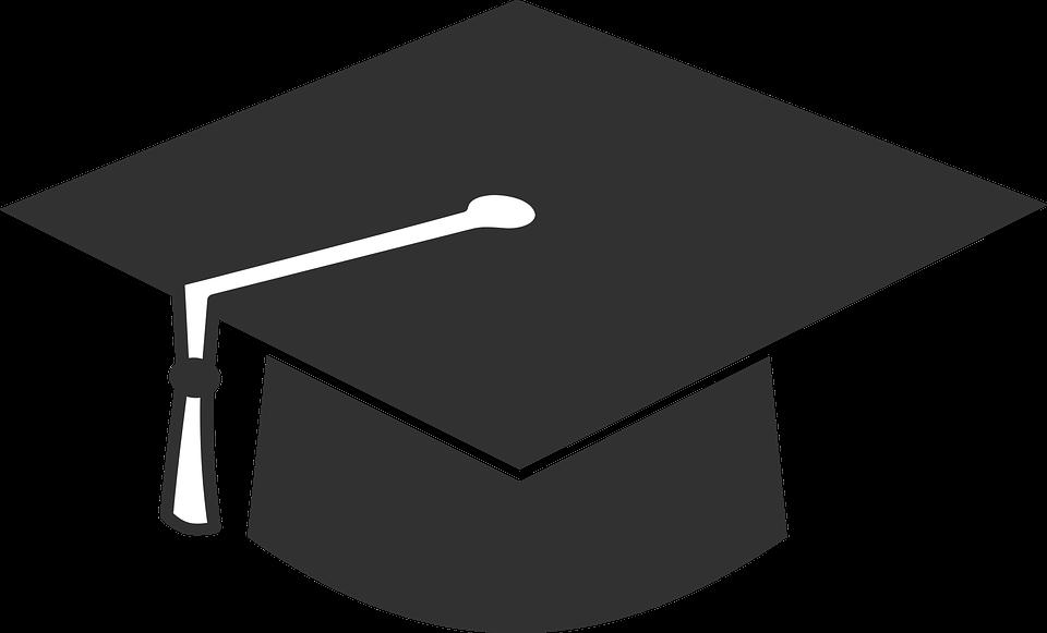 2018 graduation blocks clipart png jpg transparent download community-coll Archives | Iowa City Englert Theatre: It All Happens Here jpg transparent download