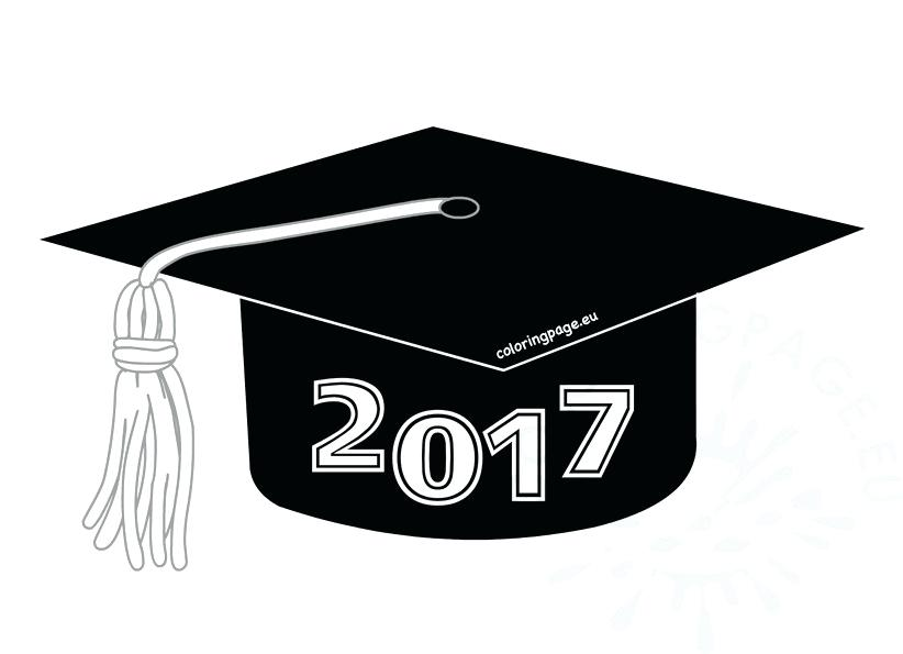 2018 graduation hat clipart clipart freeuse library Graduation Hat Clipart Best Cap Ideas On Transparent Background ... clipart freeuse library