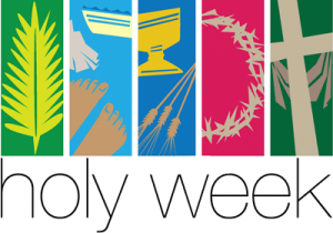 2018 holy week clipart clipart royalty free download Uncategorized – Page 3 – Most Holy Redeemer Catholic Church clipart royalty free download