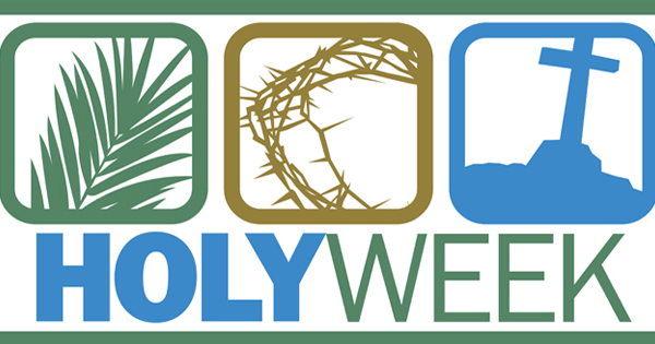 2018 holy week clipart royalty free library First United Methodist Church, Alvord, Texas » Holy Week 2018 Schedule royalty free library