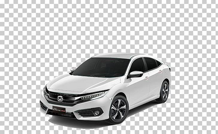 2018 honda civic sedan clipart vector black and white 2018 Honda Civic Sedan Compact Car 2018 Honda Civic LX PNG, Clipart ... vector black and white