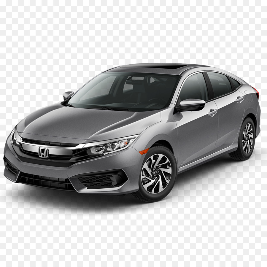 2018 honda civic sedan clipart clipart free City Cartoontransparent png image & clipart free download clipart free