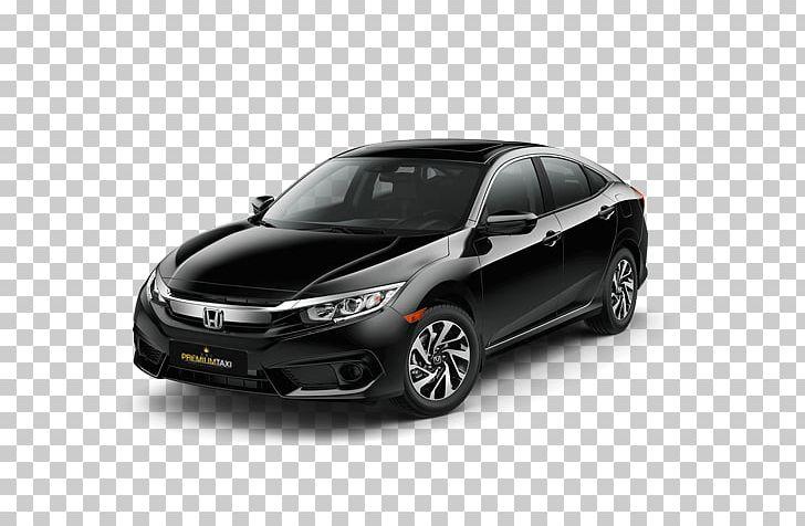 2018 honda civic sedan clipart svg freeuse stock 2018 Honda Civic Sedan Car 2017 Honda Civic Sedan 2018 Honda Civic ... svg freeuse stock