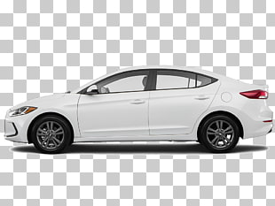2018 hyundai ioniq hybrid limited clipart png freeuse 19 2018 Hyundai Ioniq Hybrid Limited PNG cliparts for free download ... png freeuse