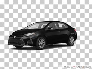 2018 hyundai ioniq hybrid limited clipart vector free stock 19 2018 Hyundai Ioniq Hybrid Limited PNG cliparts for free download ... vector free stock
