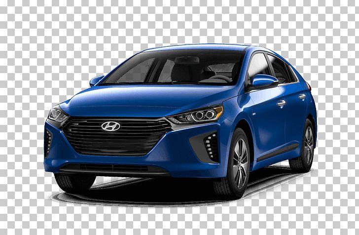 2018 hyundai ioniq hybrid limited clipart graphic transparent download 2018 Hyundai Ioniq EV 2017 Hyundai Ioniq Hybrid 2018 Hyundai Elantra ... graphic transparent download