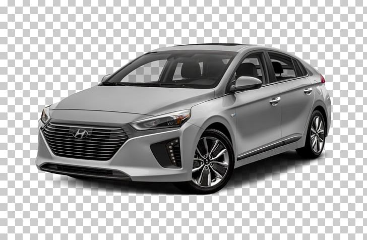 2018 hyundai ioniq hybrid limited clipart jpg stock 2018 Hyundai Ioniq Hybrid Blue Hatchback 2018 Hyundai Ioniq Hybrid ... jpg stock
