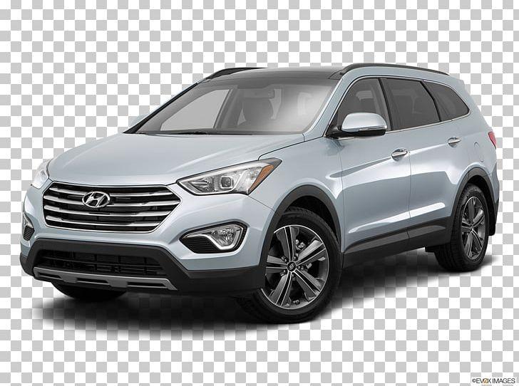 2018 hyundai santa fe clipart picture black and white download 2018 Hyundai Santa Fe 2017 Hyundai Santa Fe Car Nissan Rogue PNG ... picture black and white download