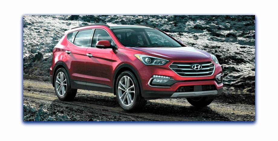 2018 hyundai santa fe clipart image royalty free stock Hyundaisantafeblog1 - Hyundai Santa Fe 2018 South Africa Free PNG ... image royalty free stock