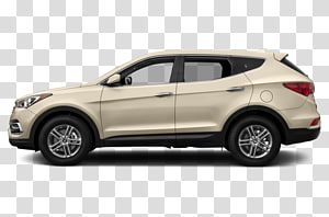 2018 hyundai santa fe clipart vector transparent stock Hyundai Santa Fe Car Hyundai Motor Company Hyundai i20, car ... vector transparent stock
