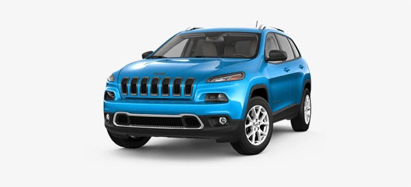 2018 jeep cherokee latitude clipart