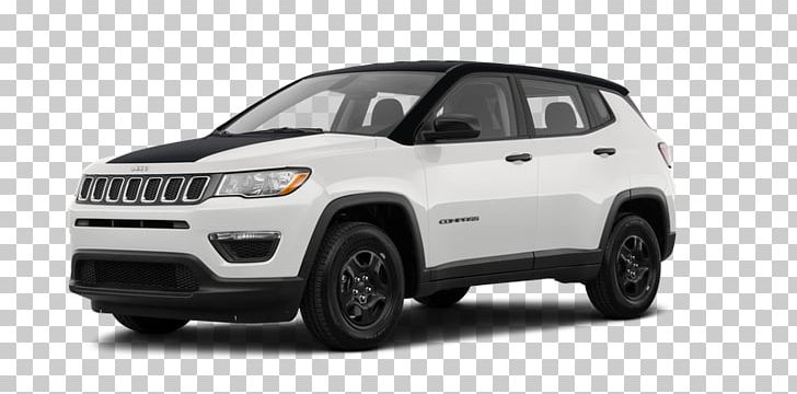 Jeep Cherokee Chrysler Car Compact Sport Utility Vehicle PNG ... clip art free