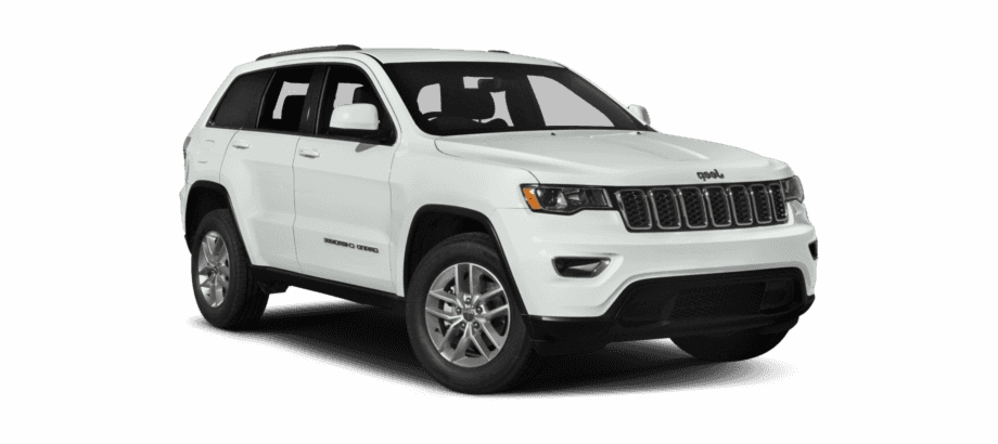 Banner Transparent Library Jeep Grand Cherokee Clipart - 2019 Gmc ... png freeuse download