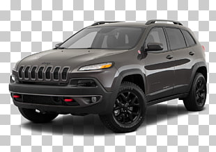 662 2018 Jeep Cherokee PNG cliparts for free download | UIHere png freeuse download