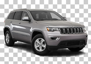 662 2018 Jeep Cherokee PNG cliparts for free download | UIHere clip art black and white library