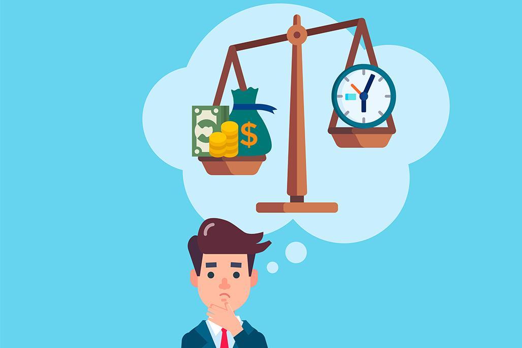 2018 medical premium rates clipart svg Premium Vs. Deductible - Understanding Health Insurance Costs svg