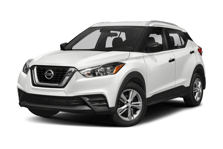 2018 nissan kicks clipart vector transparent New Suvs for sale vector transparent