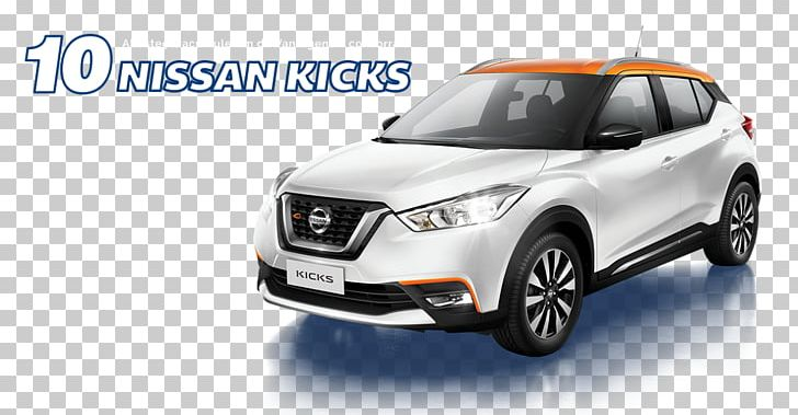 2018 nissan kicks clipart clip black and white download 2018 Nissan Kicks Nissan Micra 2016 Summer Olympics Car PNG, Clipart ... clip black and white download