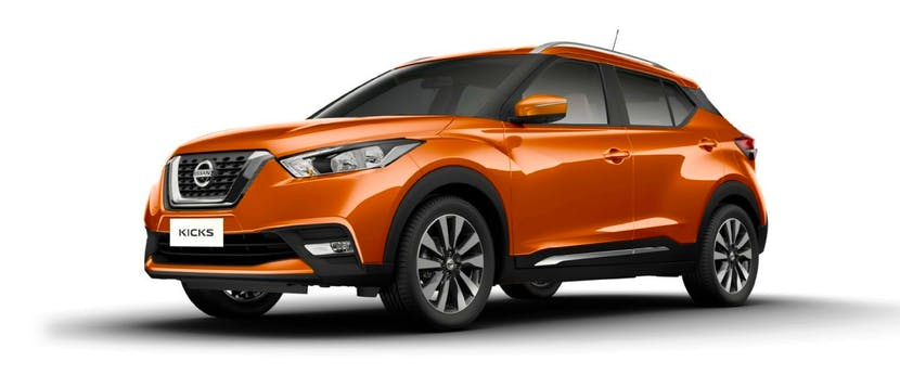 2018 nissan kicks clipart banner freeuse library Buy Kicks in Dubai with Expert Reviews from CarSwitch. banner freeuse library