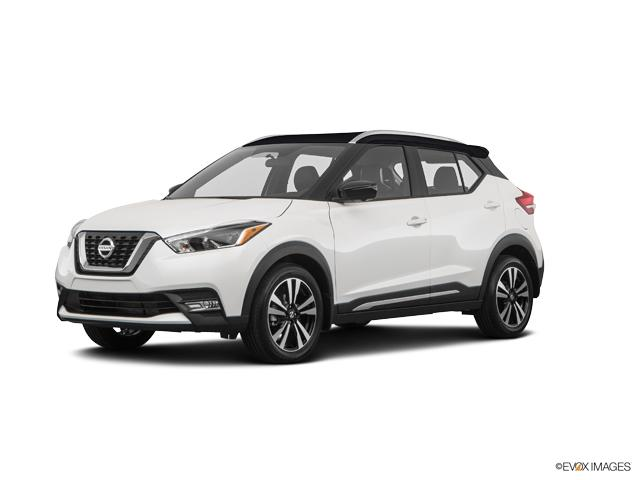 2018 nissan kicks clipart banner freeuse stock Chandler Chevrolet Proudly Serves Madison, IN banner freeuse stock