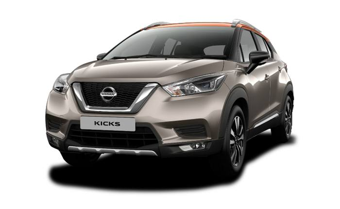 2018 nissan kicks clipart graphic library Nissan Kicks Price in India, Images, Mileage, Features, Reviews ... graphic library