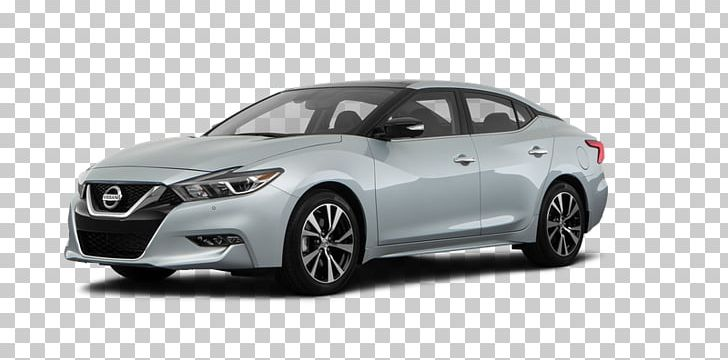 2018 nissan maxima clipart svg freeuse library 2018 Nissan Maxima 3.5 S Sedan 2018 Nissan Maxima 3.5 SL Sedan 2018 ... svg freeuse library