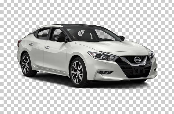 2018 nissan maxima clipart png library download 2017 Nissan Maxima 2017 Nissan Altima Car 2018 Nissan Maxima 3.5 S ... png library download