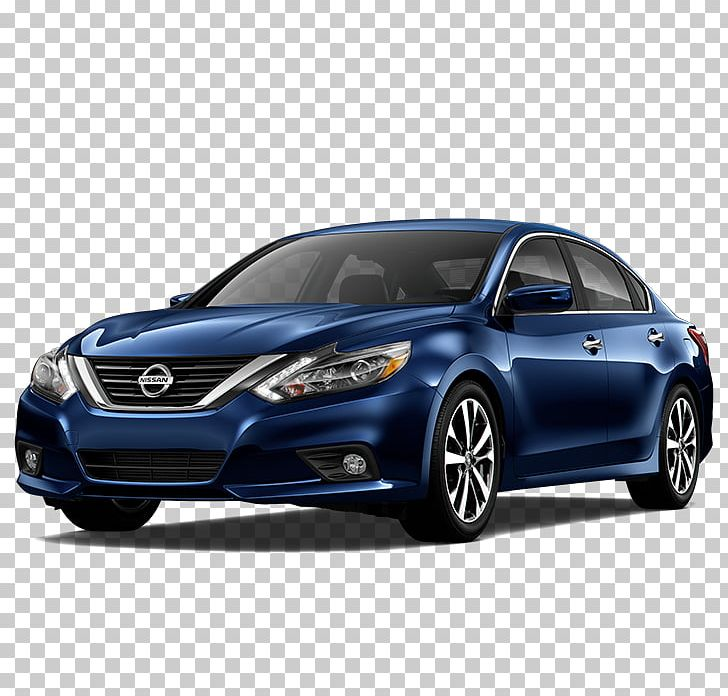 2018 nissan maxima clipart picture library library 2018 Nissan Altima Car Nissan Maxima Honda Accord PNG, Clipart, 2017 ... picture library library