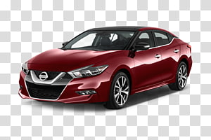2018 nissan maxima clipart jpg transparent download Maxima transparent background PNG cliparts free download | HiClipart jpg transparent download