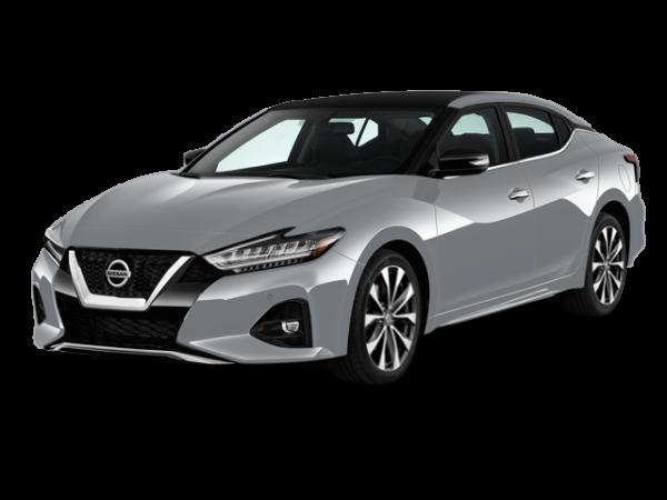 2018 nissan maxima clipart image freeuse stock 2019 Nissan Maxima for Sale in Fredericksburg, VA - Pohanka Nissan ... image freeuse stock