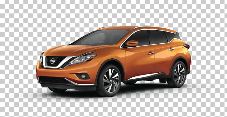 2018 nissan murano clipart clipart black and white 2018 Nissan Murano 2017 Nissan Murano Nissan Rogue Nissan Sentra PNG ... clipart black and white