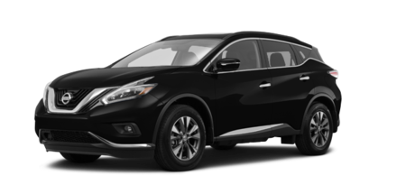 2018 nissan murano clipart banner library download Medicine Hat Nissan | The 2018 Murano SV banner library download