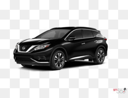 2018 nissan murano clipart picture free library 2018 Nissan Murano S PNG and 2018 Nissan Murano S Transparent ... picture free library
