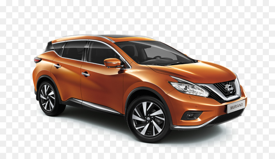 2018 nissan murano clipart graphic freeuse library Metal Background png download - 1500*843 - Free Transparent Nissan ... graphic freeuse library