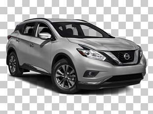 2018 nissan murano clipart svg transparent library 2018 Nissan Murano PNG Images, 2018 Nissan Murano Clipart Free Download svg transparent library