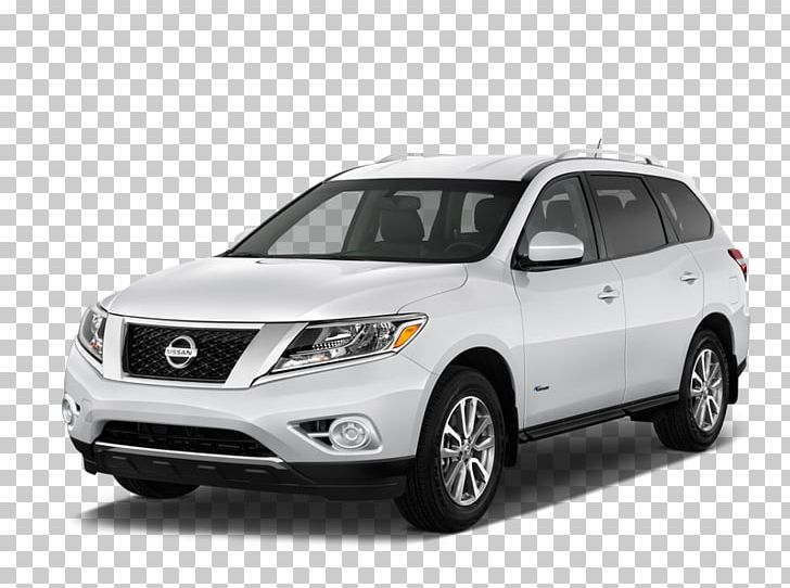 Nissan rogue 2018 clipart jpg royalty free library 2015 Nissan Pathfinder Car 2014 Nissan Rogue 2018 Nissan Pathfinder ... jpg royalty free library