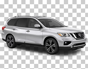 2018 nissan pathfinder clipart vector free stock 278 2018 Nissan Pathfinder PNG cliparts for free download   UIHere vector free stock