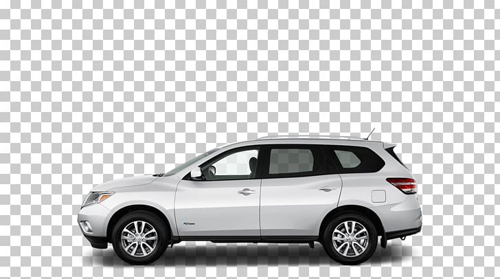 2018 nissan pathfinder clipart banner library stock 2015 Nissan Pathfinder Car 2014 Nissan Pathfinder 2018 Nissan ... banner library stock