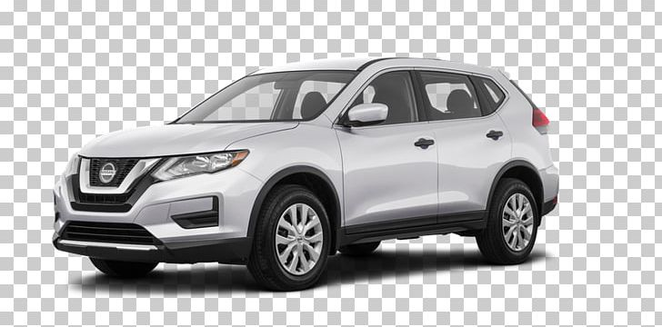 2018 nissan rogue s clipart picture library download 2018 Nissan Rogue Sport Car 2018 Nissan Rogue SV 2017 Nissan Rogue ... picture library download