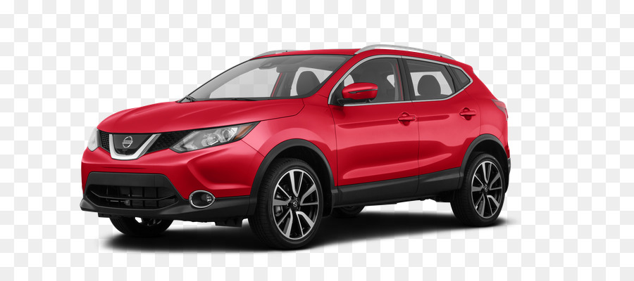 2018 nissan rogue s clipart download Nissan Car png download - 800*400 - Free Transparent Nissan png ... download
