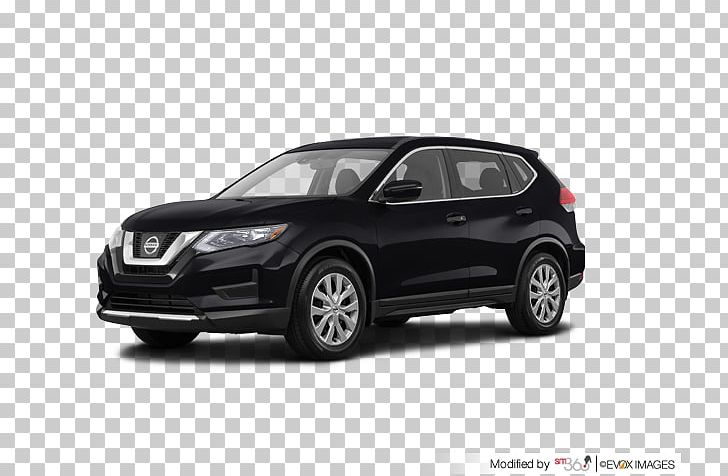 2018 nissan rogue s clipart image download 2018 Nissan Rogue S SUV Sport Utility Vehicle 2018 Nissan Rogue ... image download