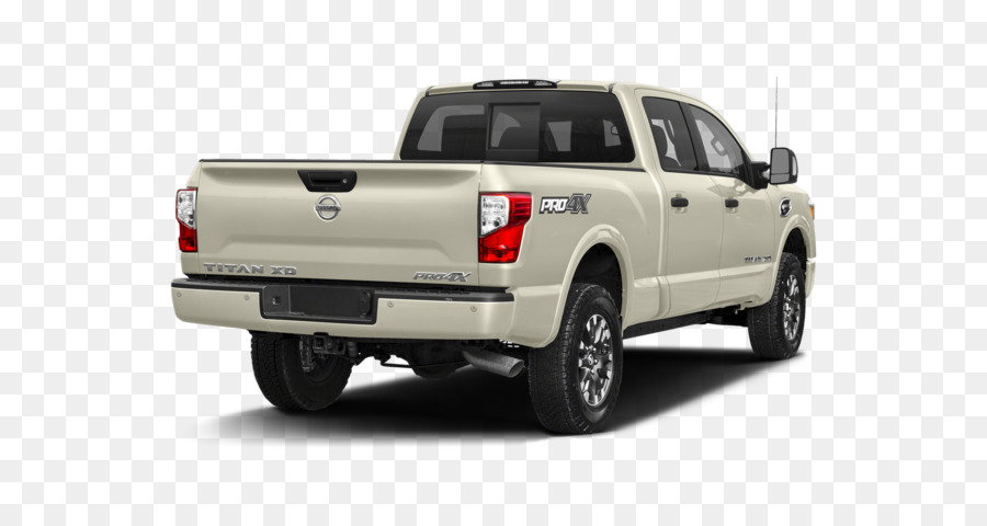 2018 nissan titan clipart clip free download 2018 Nissan Titan XD SV 2018 Nissan Titan PRO-4X 2018 Nissan Titan ... clip free download